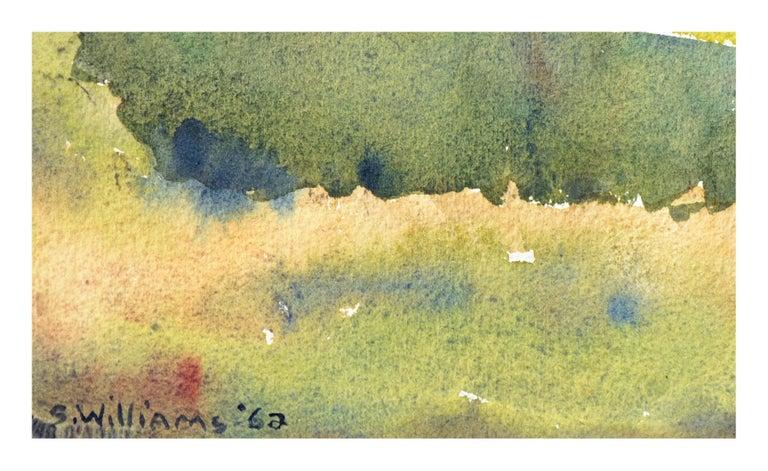 Carmel Valley Adobe For Sale 2