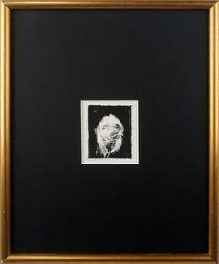 Noir #11