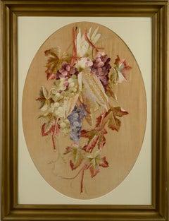 Late 19th Century More Art