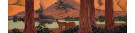Robert Azensky Fine Art