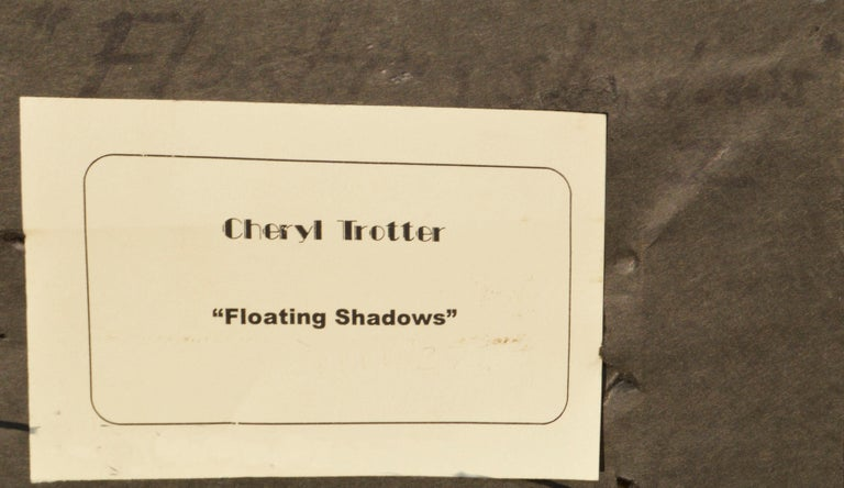 Floating Shadows For Sale 2