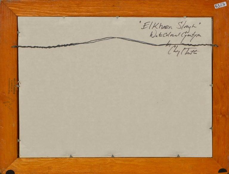 Elkhorn Slough For Sale 3