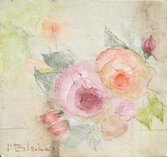 Roses #3
