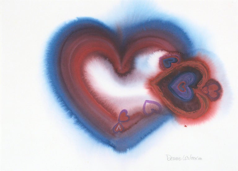 Hearts to One For Sale 1