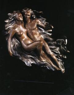 Genesis by Frederick Hart