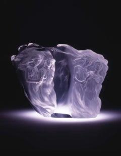 Illuminata II by Frederick Hart