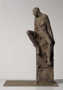 Bronze #68 by Hanneke Beaumont
