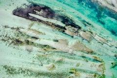 """Earthbound,"" Key West, Florida"