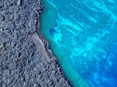Intergalactic, Kailua-Kona, Hawaii pacific aerial photography