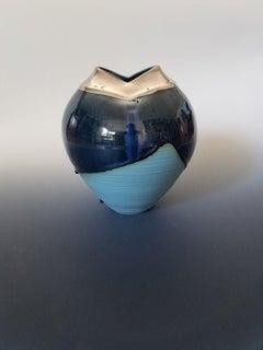 Ceramic More Art