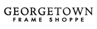 Georgetown Frame Shoppe