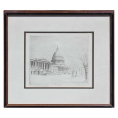 """The Capitol"" Edition 422 of 1500"