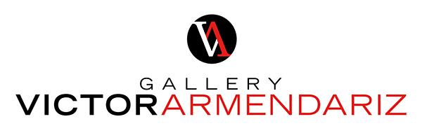 Gallery Victor Armendariz