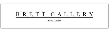 Brett Gallery