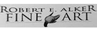 Robert E. Alker Fine Art - Art Deco
