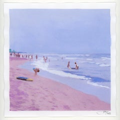 No Name (Beach)