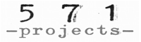 571 Projects
