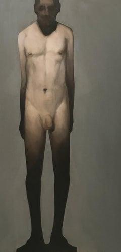 Untitled (Lone)