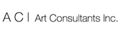 ACI Art Consultants