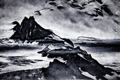 Elephant Island 2