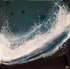 Ele' Ele Beach