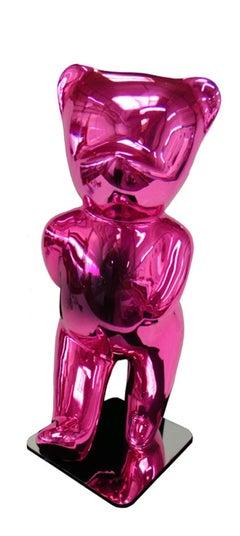 Cévé, Sparkly Pink