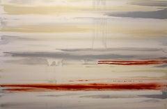 Erik Skoldberg, Titanium, Slate, Charcoal, Oxide