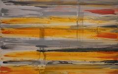 Erik Skoldberg, Slate, Charcoal, Cadmiums