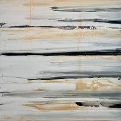 Erik Skoldberg, Metallics, Slates, Black