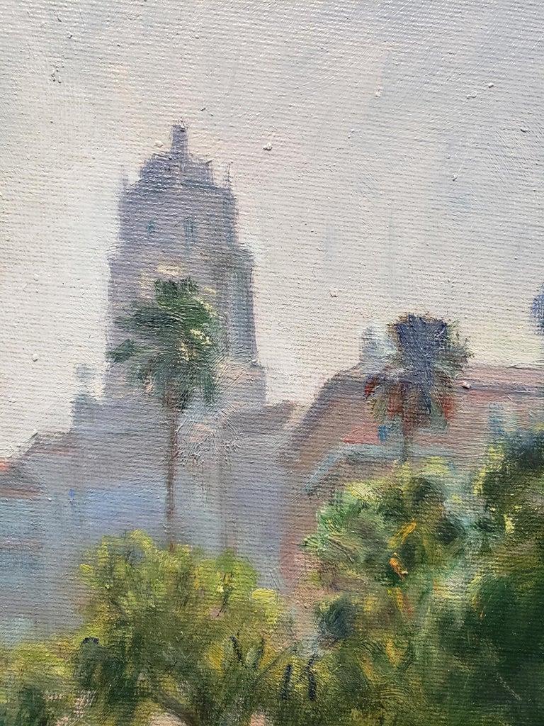 Pasadena Atmosphere For Sale 2