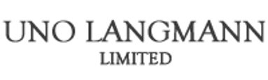 Uno Langmann Limited
