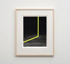 Untitled Spaces series II