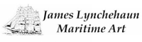 James Lynchehaun Maritime Art