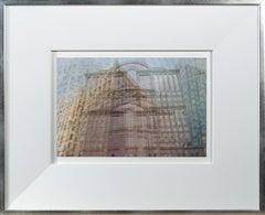 '1000 North Water Street' original photograph by Jessie Spiess