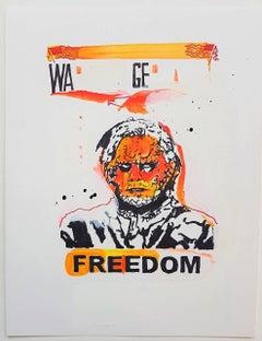 Wage Freedom