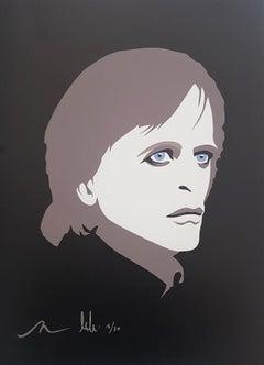 Mr. Kinski (Klaus Kinski)