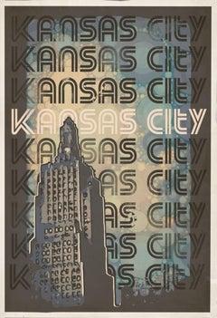 Kansas City Disco