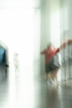Untitled #22 (from Unfocused Series)