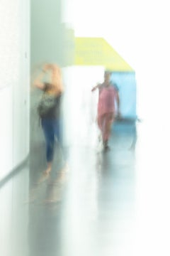 Untitled #24 (from Unfocused Series)