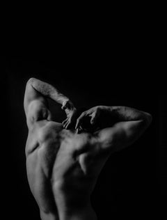 """""""Untitled"""" (from Body Series)"""