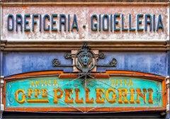 Gppe Pellegrini