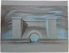 Architecture Parlante
