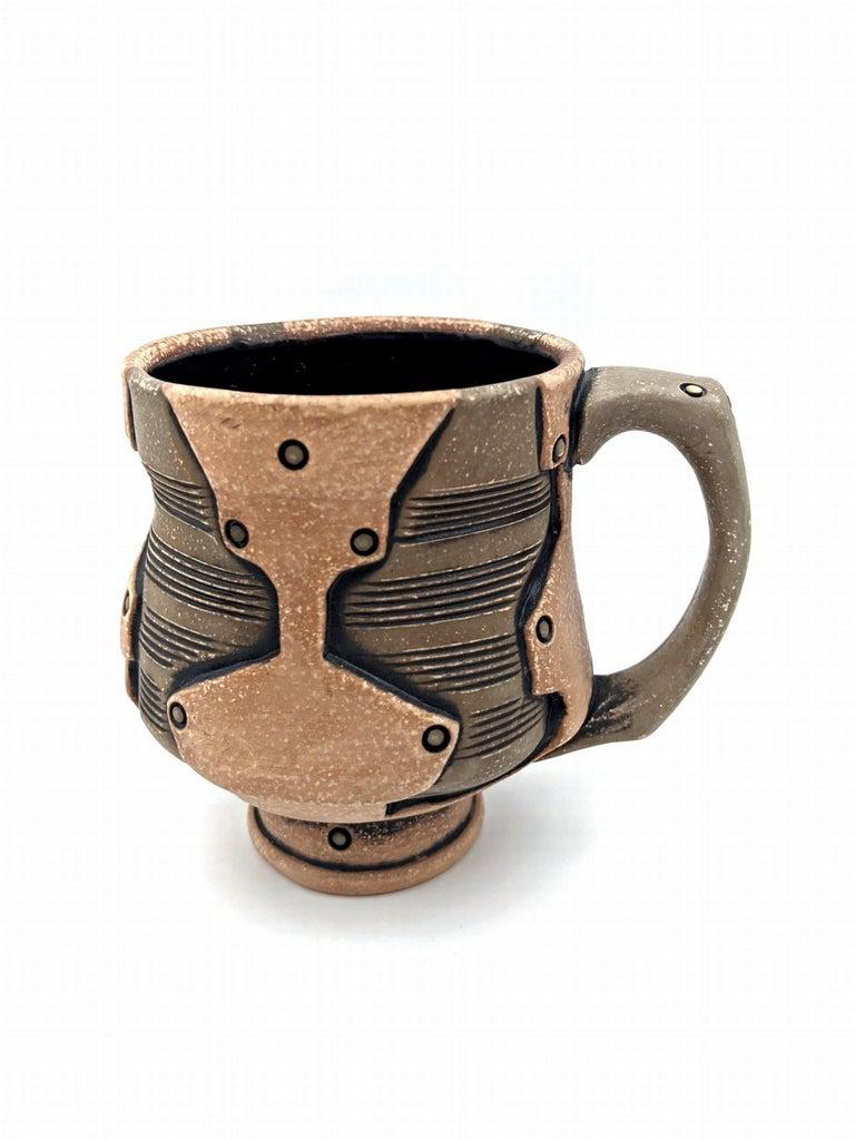 Coffee Mug For Sale 1
