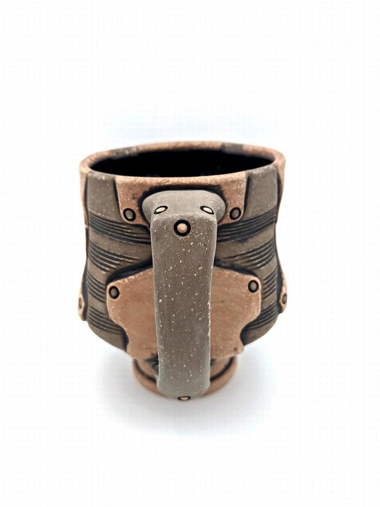 Coffee Mug For Sale 2