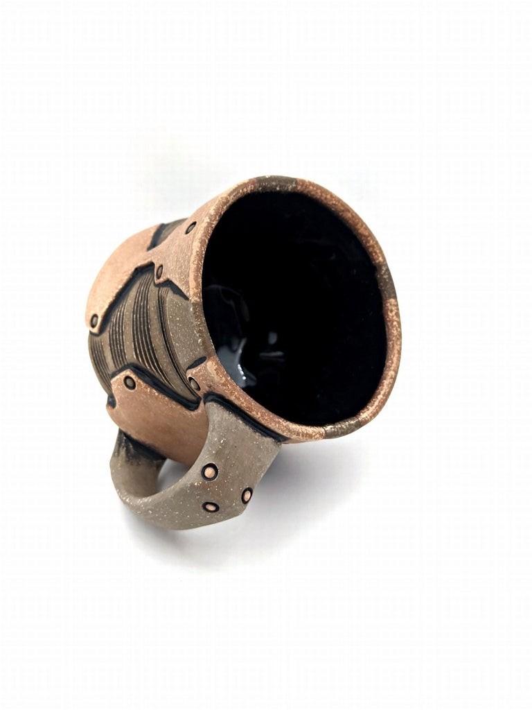 Coffee Mug For Sale 4