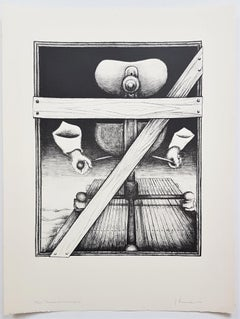 Perspective Frames (Perspektivrahmen)