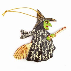 "Wicked Witch (from ""The Oz Collection"")"