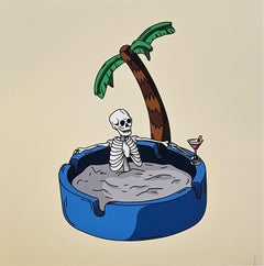 Death Paradise