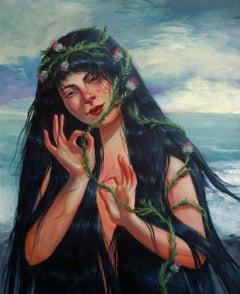 Symbolist Paintings