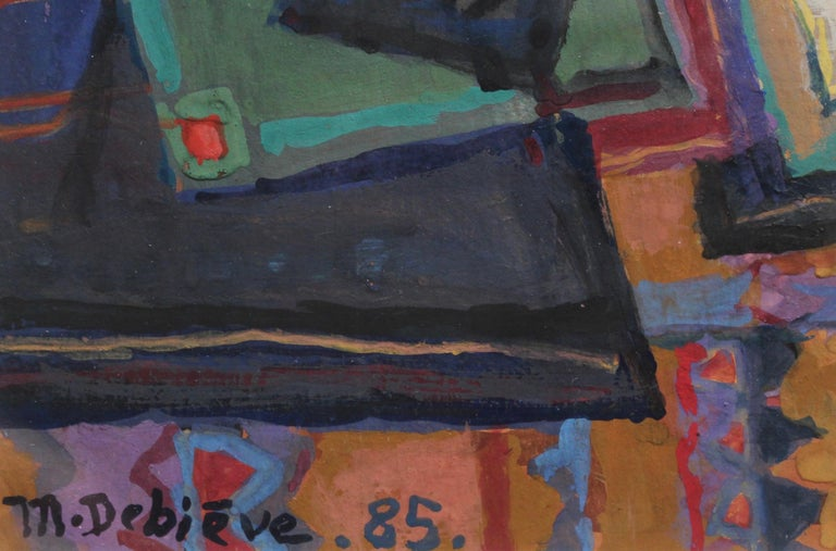 The Letter For Sale 15